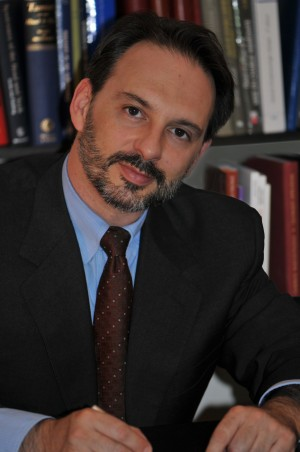 Dr Ernenwein