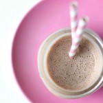 chocolate-milkshake-2